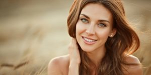 Injectables & Dermal Fillers