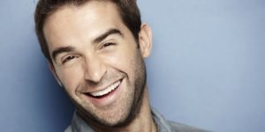 Cosmetic Dermatology For Men