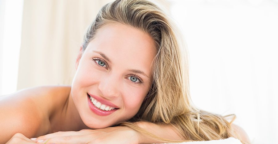 Microneedling with PRP Hair restoration